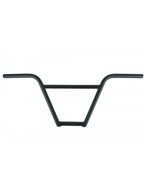 Federal Drop V2 4-Piece BMX Bars