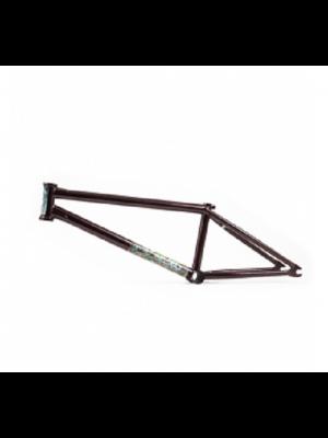 Fiend Morrow V3 Brakeless Frame