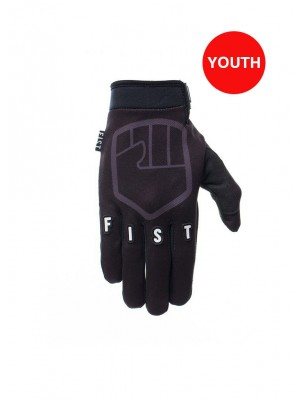 Fist Stocker Youth Gloves