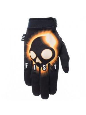 Fist Handwear Robbie Maddison Eclipse Gloves