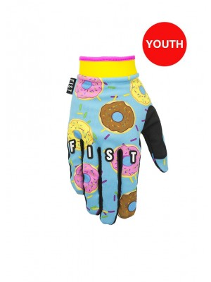 Fist Handwear Sprinkles Youth Gloves