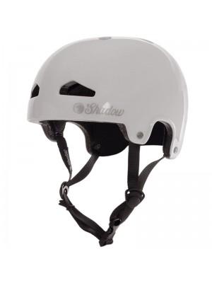 Shadow Featherweight In-Mold Helmet