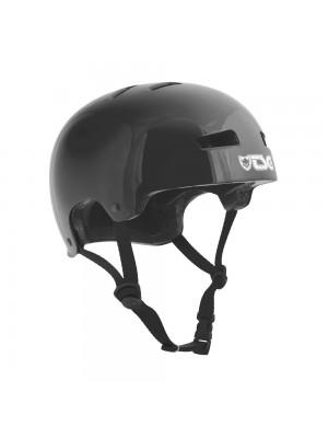 TSG Evolution Injected Youth Helmet