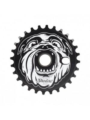 Shadow Jesco BMX Sprocket