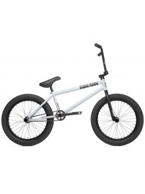Kink Cloud BMX Bike 2020