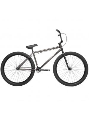 """Kink Drifter 26"""" BMX Bike 2020"""