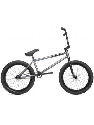 Kink Williams BMX Bike 2020