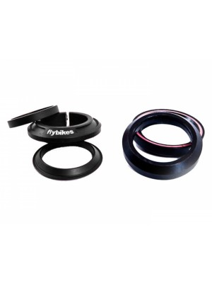 Fly Bikes Integrated Sealed Headset