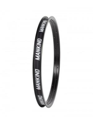 "Mankind Vision 20"" BMX Rim"