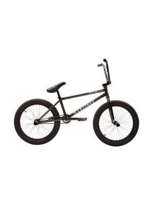 United Martinez BMX Bike 2020