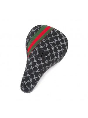 Subrosa Matt Ray Designer Mid Pivotal Seat - Black