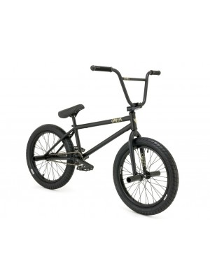 Fly Bikes Omega Freecoaster BMX Bike 2019