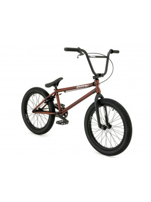 Fly Bikes Orion BMX Bike 2019