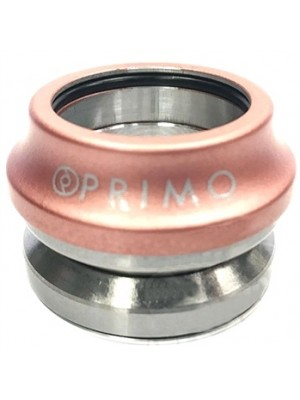 Primo Integrated Headset