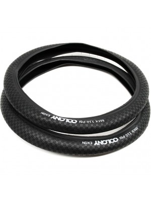 Colony Exon BMX Tyre