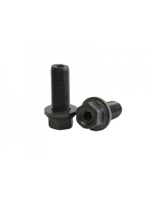 G-Sport Ratchet 14mm Female Bolts