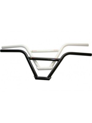 Odyssey 4/4 BMX Bars
