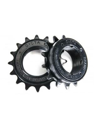 Salt AM 14T BMX Freewheel