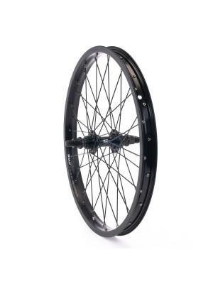 """Salt Rookie 20"""" Freewheel Rear Wheel"""