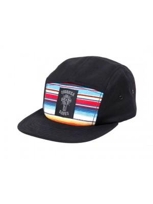 Subrosa Saves Baja Camper Hat