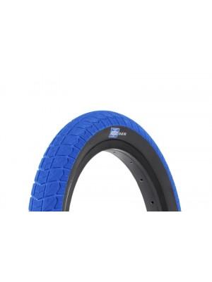 "Sunday Current BMX Tyre 18"""