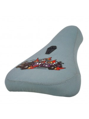 Shadow Penumbra Barraco S/7 Mid Pivotal Seat