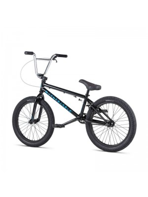 "WeThePeople CRS 20"" BMX Bike 2020"