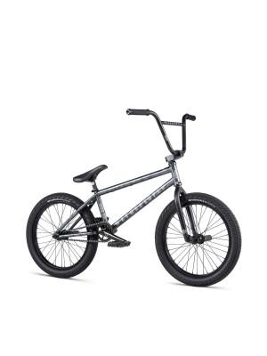 "WeThePeople Revolver 20"" BMX Bike 2020"