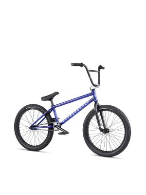 """WeThePeople Audio 22"""" BMX Bike 2020"""