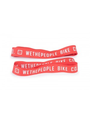 """WeThePeople Nylon Rim Tape 22"""""""