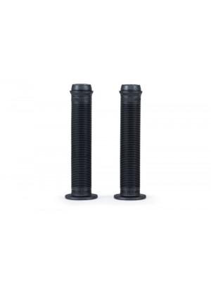 WeThePeople Hilt XL Grips Black