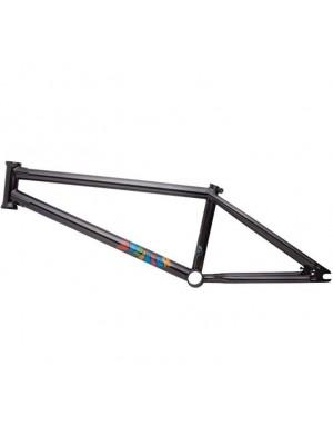 Stranger Zefaria BMX Frame