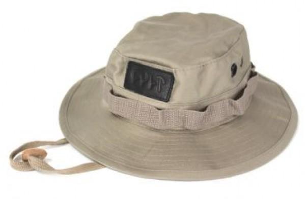 Cult Boonie Hat Khaki